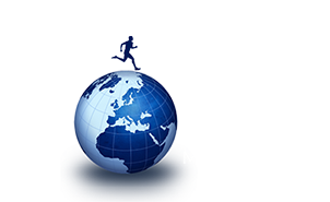 CMF consultant - Chantal Morin-Falq